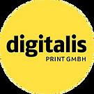 digitalis-print-gmbh.png