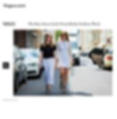 Vogue_com.png