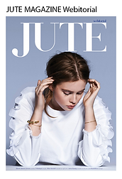 JUTE_Mag.png