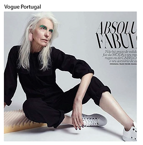 Vogue_PT.png