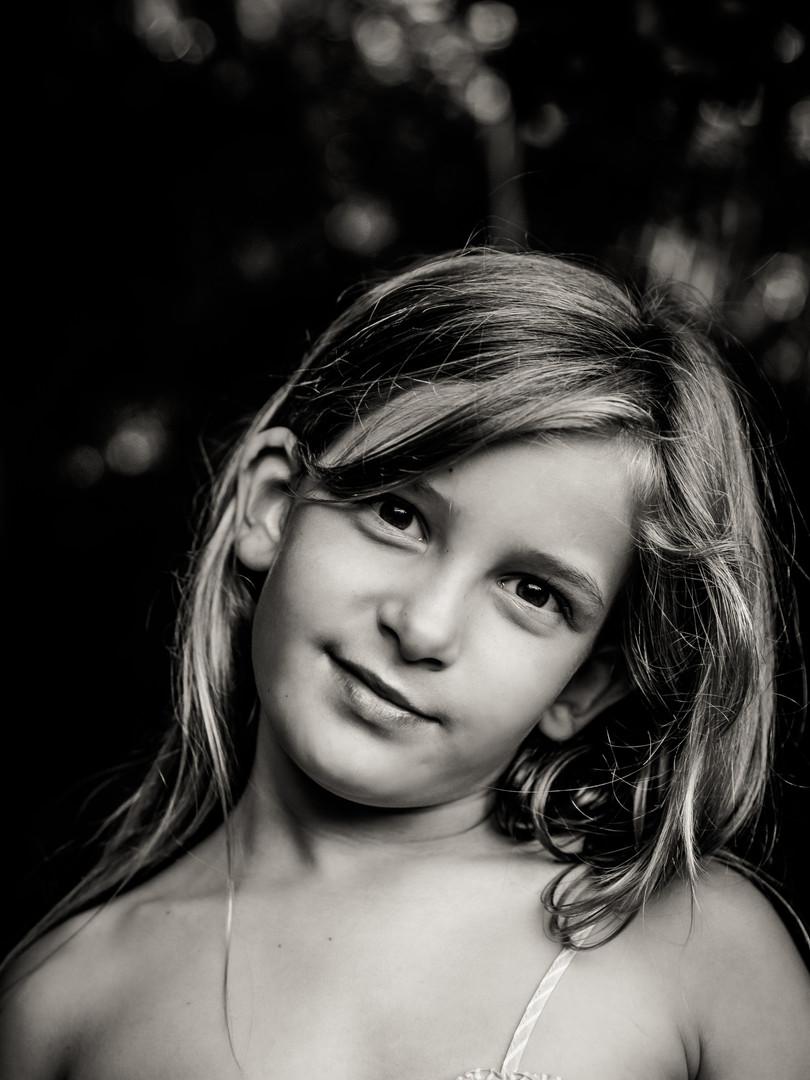 Kathryn's Kids01.jpg