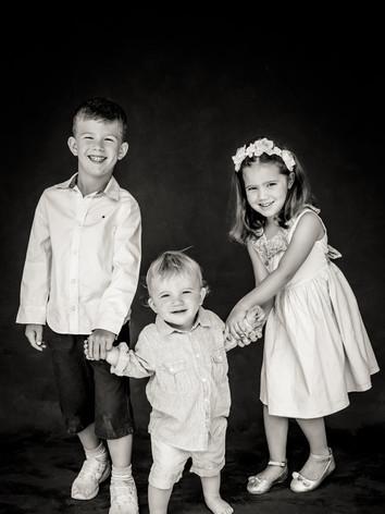 Harry, Lily & Thomas07.jpg