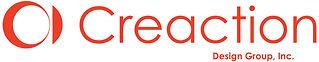 Creaction_Logo CDGI.jpg