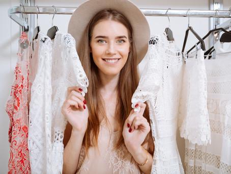 Transform Clutter into Beautiful Custom Closets