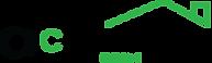 Creaction Home logo.png