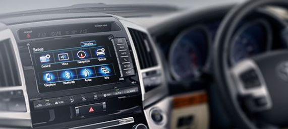 section_in-car_multimedia_touchpro_tcm-3