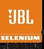 Logo_JBL_Selenium.png