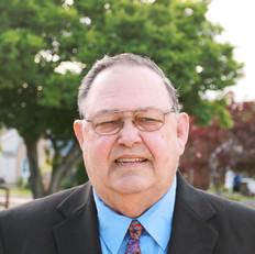 Jerry  Meismer