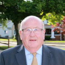 James R. Dillon