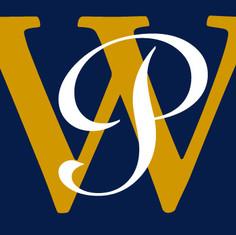 WP Logo_no type-2C.jpg