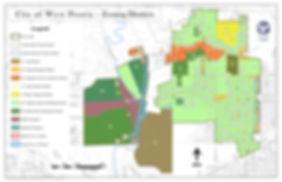 West Peoria Zoning 2018 - 11x17.jpg