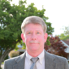 John Siewert