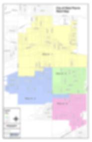 west_peoria_wards_maps.jpg