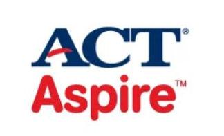 ACTAspire2019.jpeg