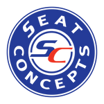 sc-circle-color (2019_07_05 16_34_29 UTC