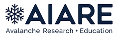 AIARE_Logo_Navy.png