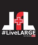 All #LiveLARGE Logos[4].png