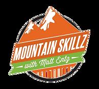 mountain-skillz-colorado.png
