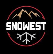SnoWest 2020 logo[2].png