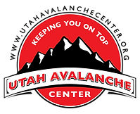 UAC_logo url no_phone.png