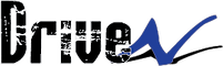 Edgy Driven Logo.png