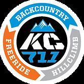 kc711-logo_web-02.png