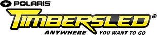 Timbersled18_Logo_Gradient.png