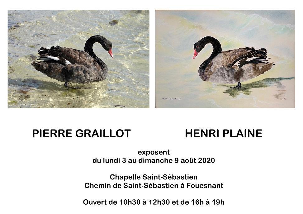 affiche_saint_sébastien_2020_copie.jpg