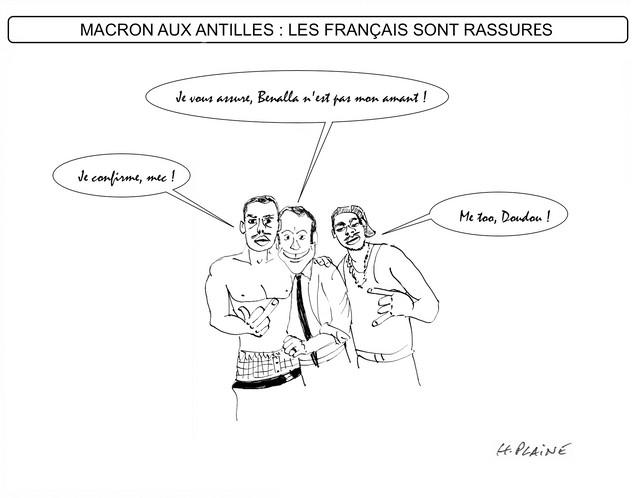 Macron 02.jpeg