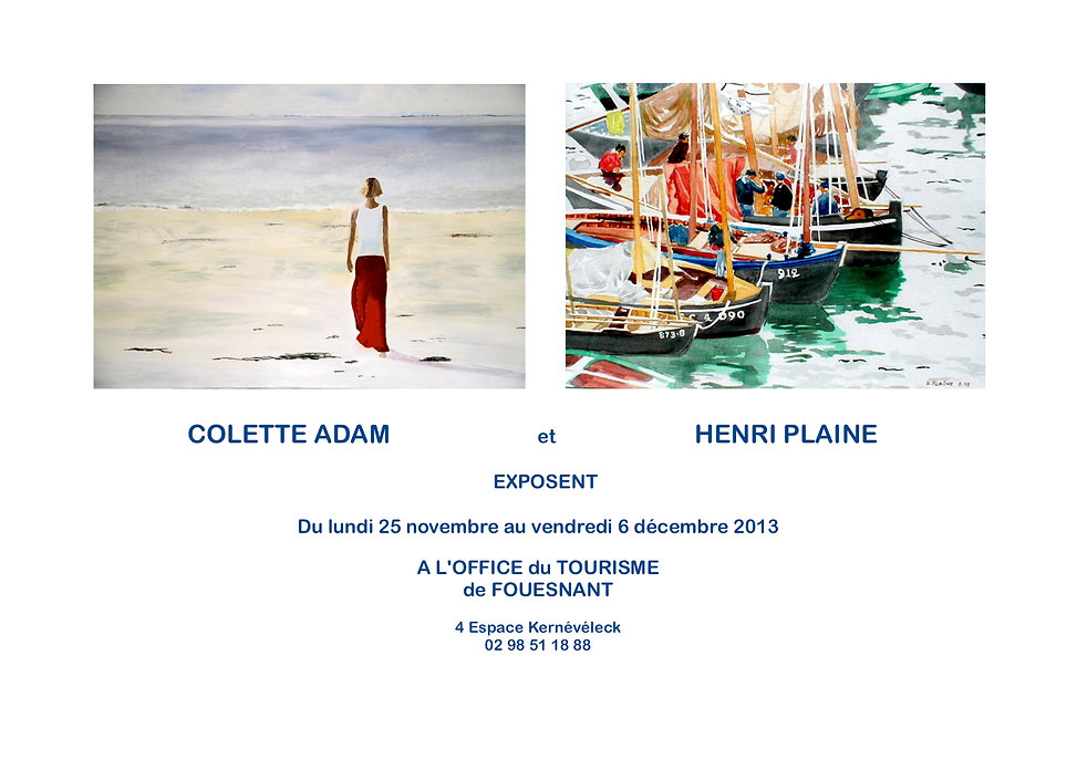 affiche expo ODT 2013.jpg