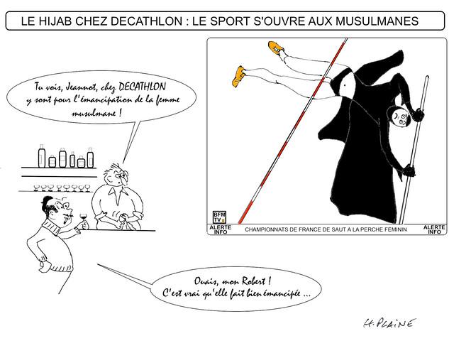 2019-05_Hijab_Décathlon_.jpeg