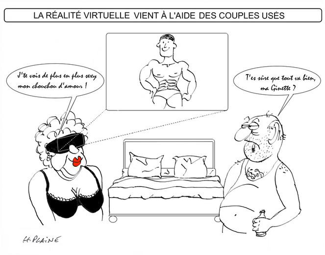 2019-22_Réalité_virtuelle.jpeg
