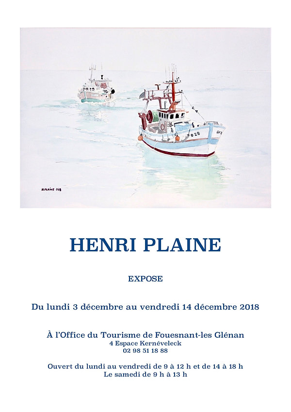 affiche expo ODT 2018.jpg