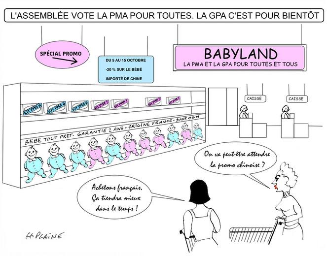 2019-25 Babyland.jpeg