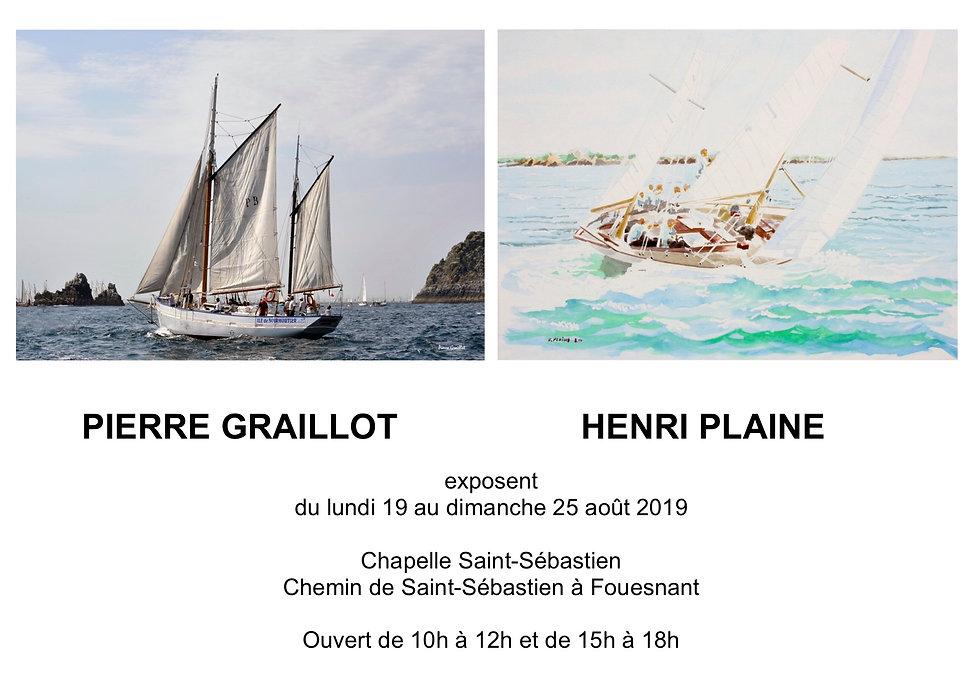 affiche_saint_sébastien_2019.jpg