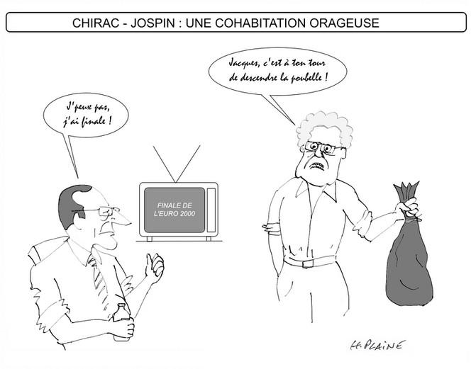 2019-26 Chirac Jospin.jpeg