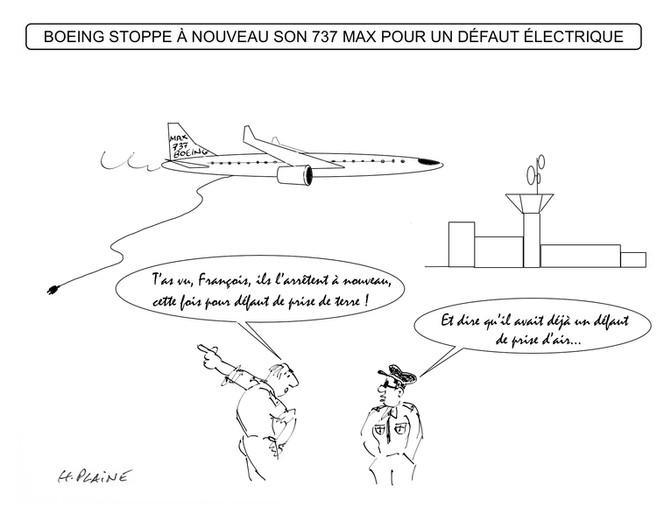 BOEING 737 MAX EN PANNE.jpg