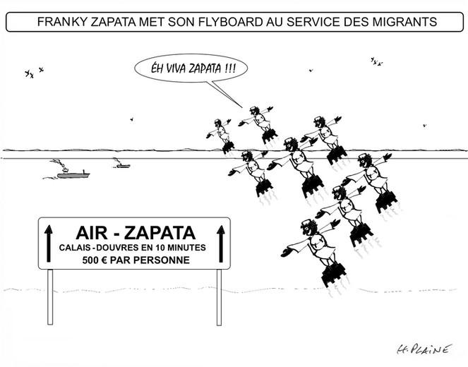 2019-20 Zapata.jpeg