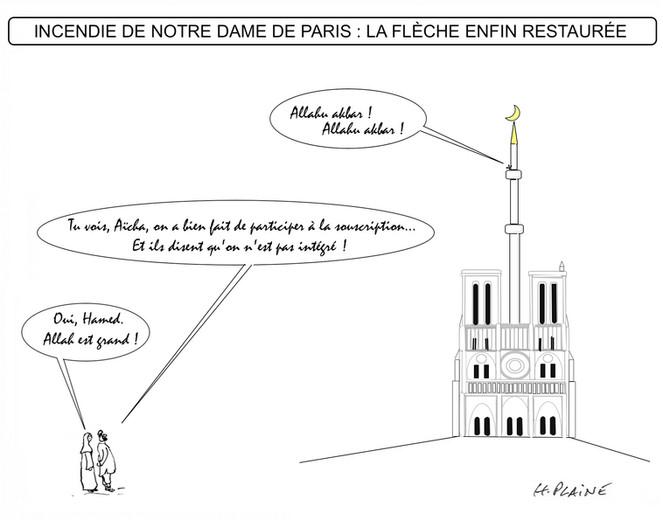 2019-12 Notre Dame de Paris.jpeg