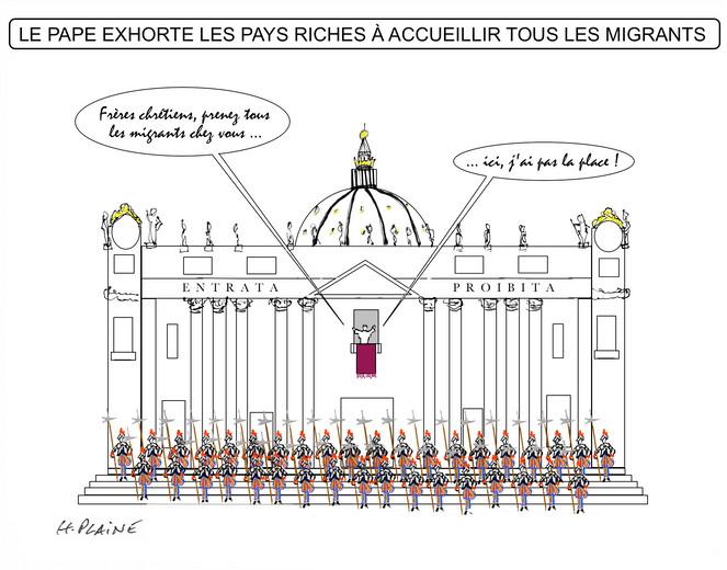 2019-10 Pape et migrations.jpeg