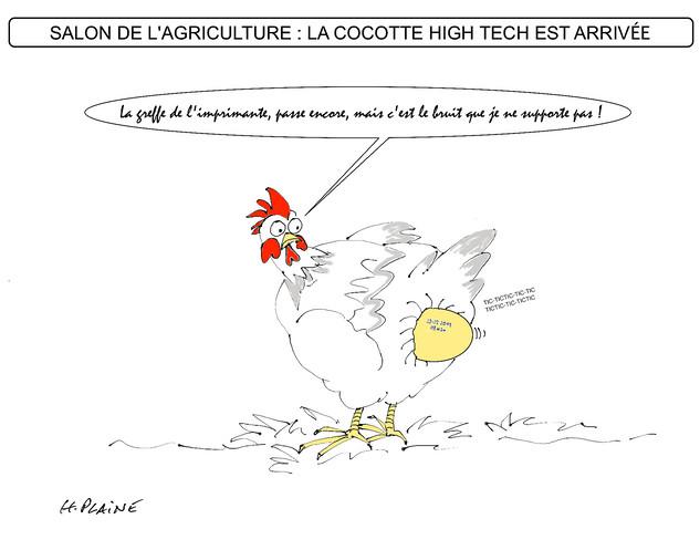 2019-04 Cocotte hightech.jpeg