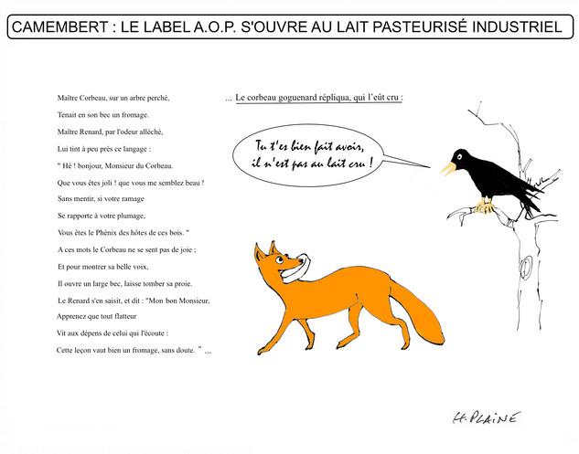 2019-08 Corbeau et renard.jpeg