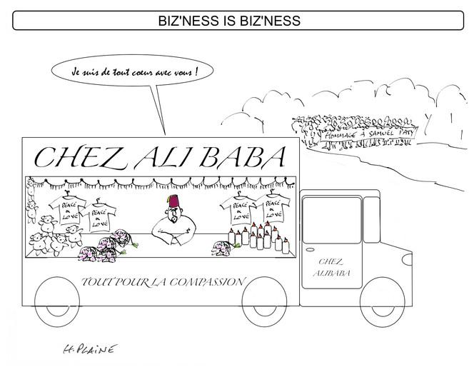 2020-14 Chez Alibaba.jpg