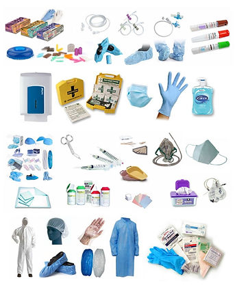 medical-consumeables-wholesale.jpg