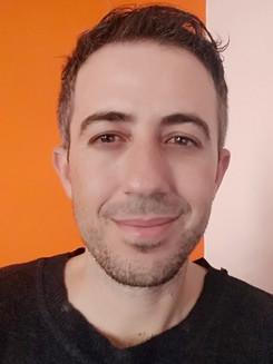 Mr. Yiannis Konnaris