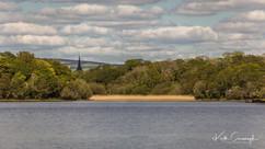 Killarney Lake, County Kerry