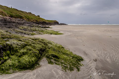 Inchydoney Beach, County Cork