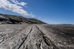 Valentia Island, County Kerry