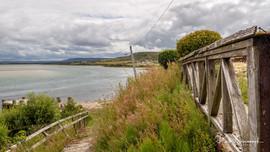Belmullet Peninsula, County Mayo