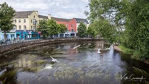 Sligo Town County Sligo